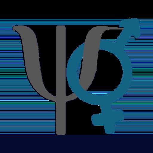 FCPS: Formation Continue en Psychologie et en Sexologie