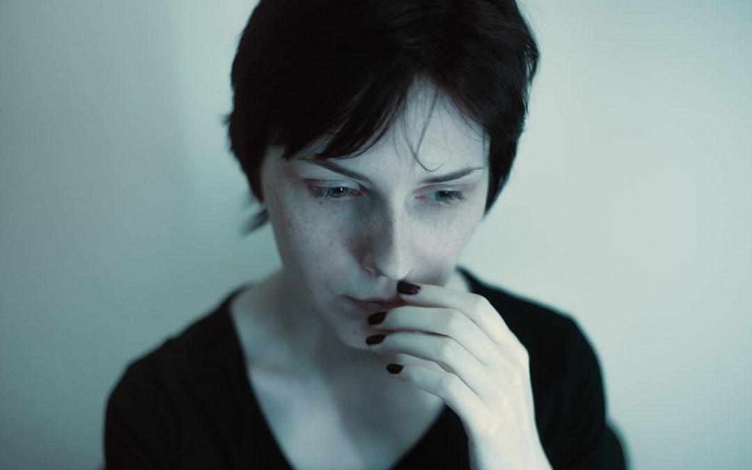 La phobie d'impulsion : approche méta-cognitive et comportementale