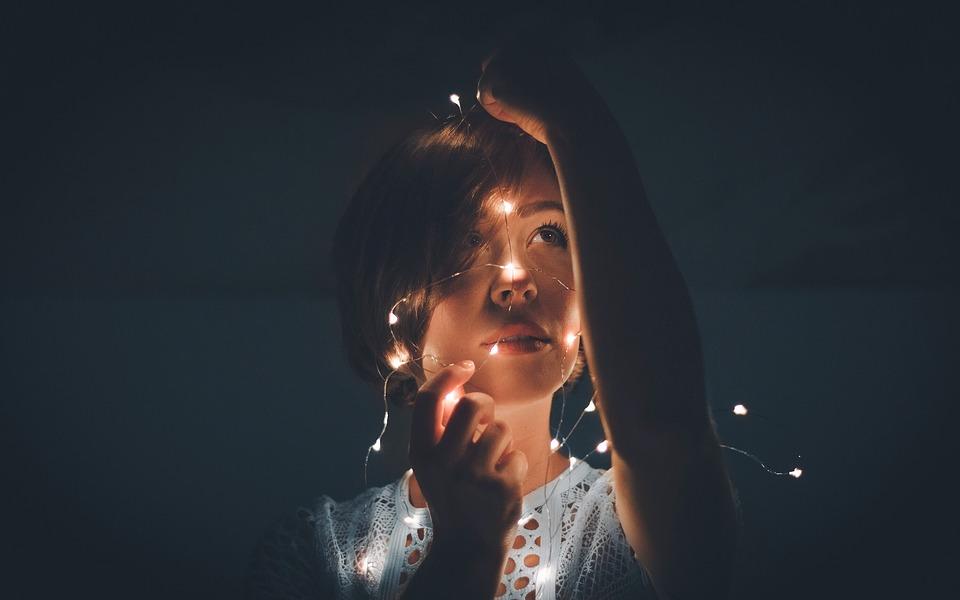 Dépression et blues hivernal: avez-vous pensé à la luminothérapie?