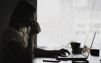 LES AIDES PSYCHOLOGIQUES POUR LA SANTE MENTALE : ARTICLE EN SOLIDARITÉ EN PERIODE DE CONFINEMENT CONTRE LE COVID-19