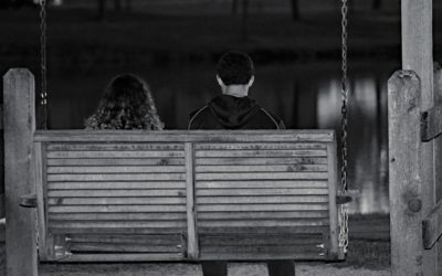 L'impact psychologique de la rumination sociale (co-rumination)