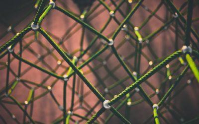 Les modèles en réseaux appliqués au syndrome du stress post-traumatique : une nouvelle ère de recherche
